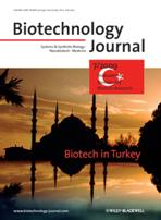 biotturkey